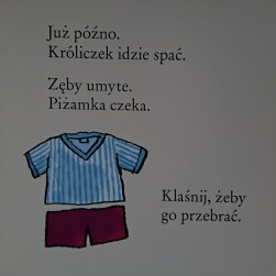 _20170414_201316