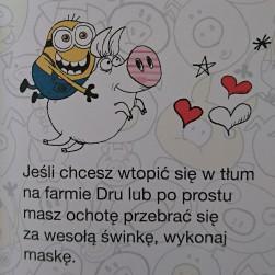 _20170717_182911