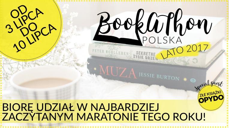 BKTN_Promka_Poster