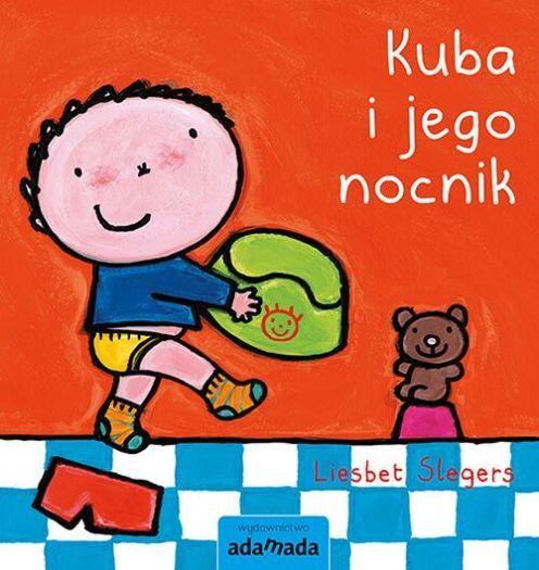 kuba-i-jego-nocnik.2