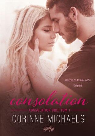 Consolation_okladka (1)