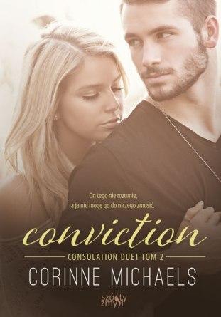 b0-consolation-duet-tom-2-co